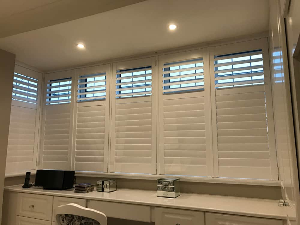 Shutters Of London Blinds Shutters And Awnings