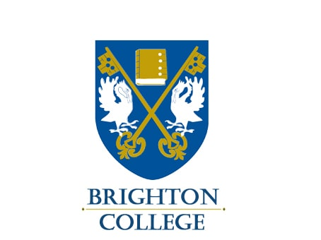 Brighton College Commercial Shutter Client