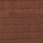 Hardwood Shutter Stain option Cordovan