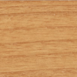 Hardwood Shutter Stain option Golden Oak