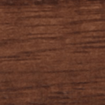 Hardwood Shutter Stain option Toffee