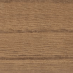 Hardwood Shutter stain option Rustic Grey