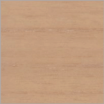 Hardwood Shutter stain option Taupe