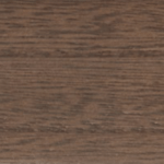 Hardwood Shutter stain option Weathered Teak